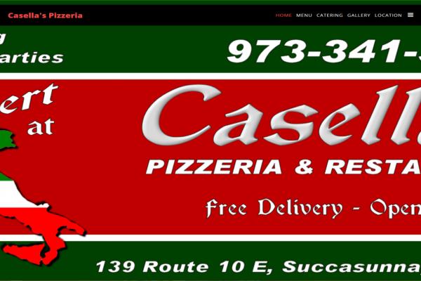casellas148931E1B-A09F-0318-1386-74D7BA737E55.png