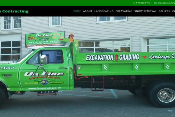 onlinecontracting19F060CAB-86EC-7C42-3D49-BE0C3985B74F.png
