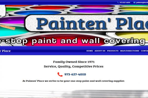 paintenplace11BA8CBF1-BB3F-0A7A-2000-859F0A8D6072.png